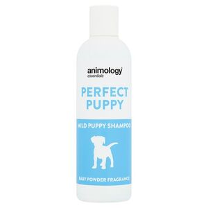 Perfect Puppy 250 Ml