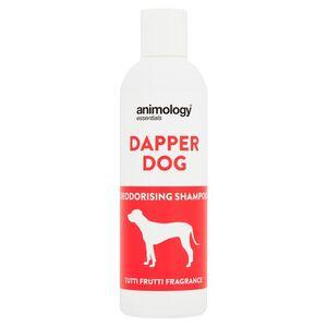 Dapper Dog 250 Ml -  Dogs product