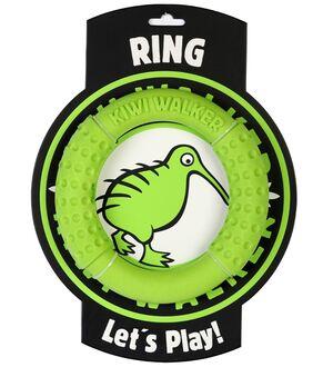 Kiwi Walker Let's play! RING Green