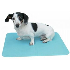 Cooling Mat 450 x 900mm -  Dogs product