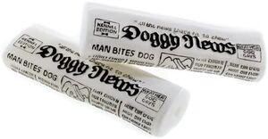 Doggy News Newspaper