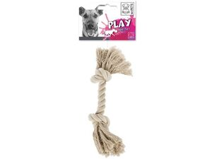 Rope toy 20cm -  Dogs product