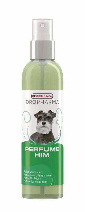 Versele-Laga Oropharma Perfume him 150ml