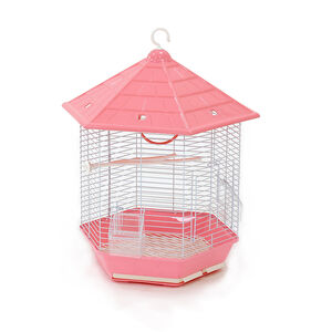Dayang Small Cage 322 -  Bird product