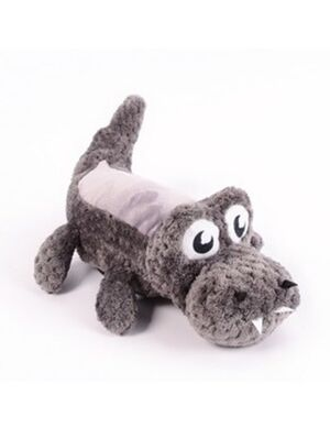 M-Pets Barney Interactive Dog toy 45 x 26 x 12,5 cm