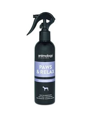 Animology  Paws & Relax  250ml