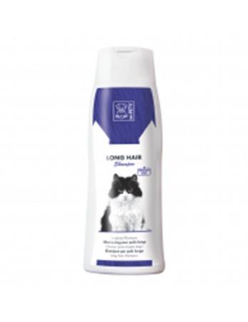 M-Pets Long Hair Cat Shampoo 250ml