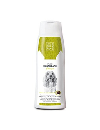 M-Pets Pure jojoba oil shampoo 250ml