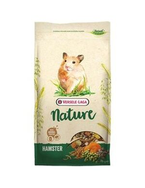 Versele Laga Nature Hamster 700g