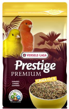 Versele Laga Prestige Premium Canaries 800g