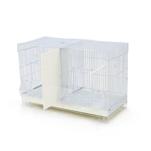 Dayang Bird Cage 503