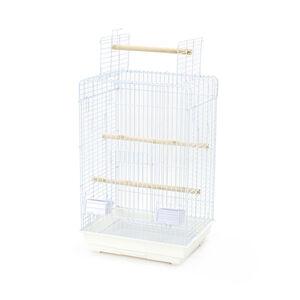 Dayang Bird Cage 830A