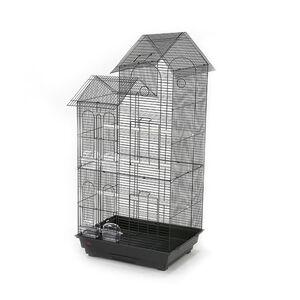 Dayang Bird Cage 808A