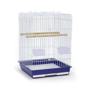 Dayang Bird Cage 904