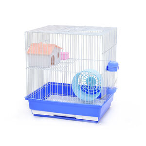 Dayang Hamster/Gerbil Home 425 -  Small Pet product