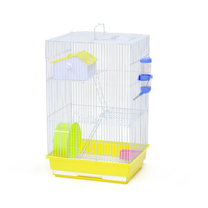 Dayang Hamster/Gerbil Home 435