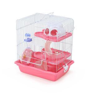 Dayang Hamster/Gerbil Home M012 -  Small Pet product