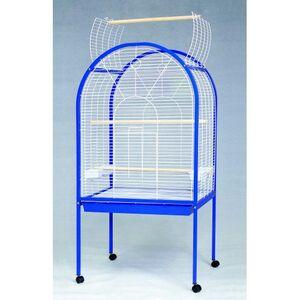 Dayang Bird Cage A02 Blue