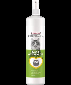 Versele Laga Oropharma Cat Attract 200ml