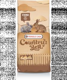 Versele Laga Cuni Feed 20kg -  Small Pet product