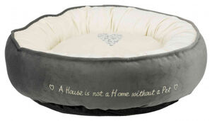 Pets Home Bed