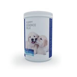 Bungener Puppy Essence Milk 450g