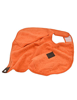 Cape Towel Large -  Dogs product