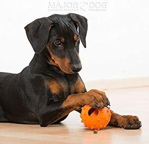 Majordog Snack Egg - Large -  Dogs product