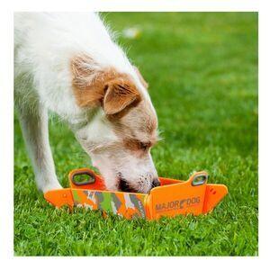 Majordog Foldable Bowl -  Dogs product