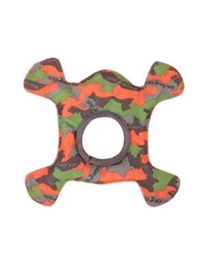 Majordog Frog