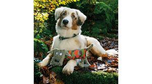 Majordog Dummy Oskar -  Dogs product
