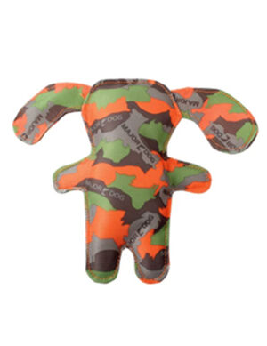 Majordog Mini Waldi -  Dogs product