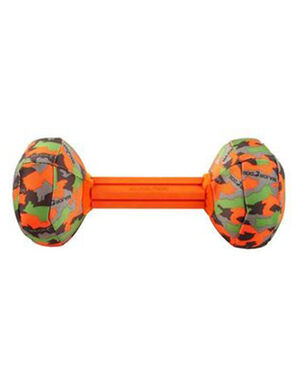 Majordog Barbell - Small