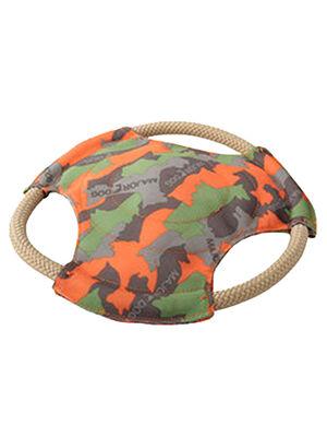 Majordog Frisbee