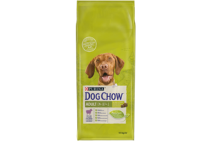 Purina Dog Chow Adult 14kg