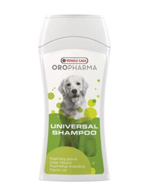 Versele- Laga Oropharma Universal Shampoo 250ml -  Dogs product