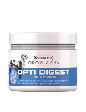 Versele- Laga Oropharma Opti Digest 250g