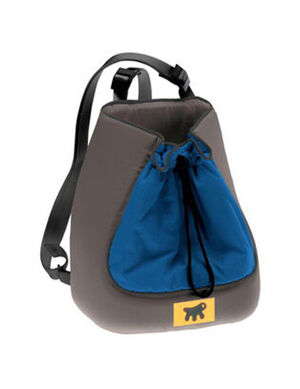 Ferplast Trip Rucksack Blue -  Dogs product