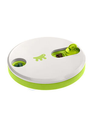 Ferplast Duo Cat & Small Dog Toy
