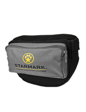 Starmark Starmark Pro-Training Treat Pouch