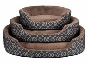 Trixie Claude Bed Large -  Dogs product