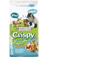 Versele-Laga Crispy Snack Popcorn stick 1.75 kg