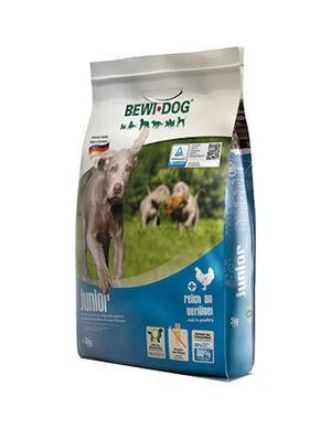 Bewi Dog Junior 12.5kg