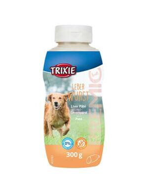 Trixie Premio Liver Pate 300g