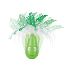 Trixie Pop-up Frog Plastic 6 × 25 cm -  Cats product
