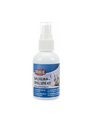 Trixie Valerian Spray 50ml