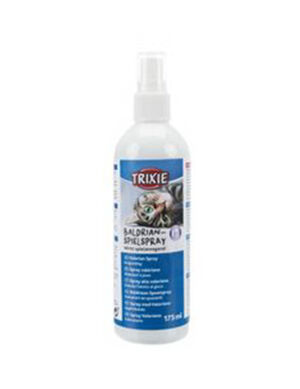 Trixie Valerian Spray 175ml
