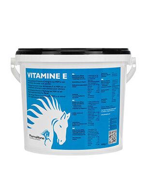 PharmaHorse Vitamine E+ 3000g