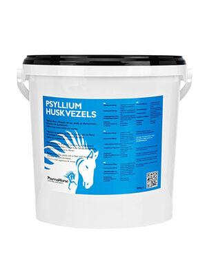 PharmaHorse Psyllium 3000g