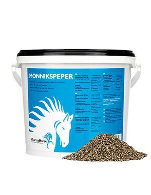 PharmaHorse Monnikspeper 1000g